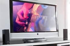 Fernseher Klein Günstig - lautsprecher f 252 r fernseher g 252 nstig bei teufel de kaufen