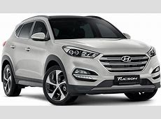 SUV Cars From Hyundai   AWD Hyundai   Hyundai Australia