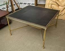 Jansen Coffee Table