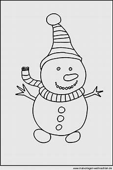 Malvorlagen Window Color Winter Window Color Vorlagen Winter Beste Malvorlagen Schneemann