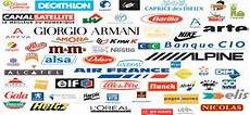exemple de nom d entreprise image logo marque
