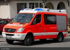 mercedes schwäbisch gmünd einsatzfahrzeug florian schw 228 bisch gm 252 nd 71 50 bos