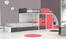 hochbett mit schubladen treppe hochbett doppelhochbett etagenbett mit kleiderschrank