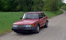 old cars and repair manuals free 1990 saab 9000 parental controls 1990 saab 900 turbo 5 speed manual no reserve for sale saab 900 1990 for sale in northton