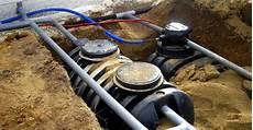 prix installation fosse septique aux normes produits 224 ne pas mettre dans la fosse septique prix d