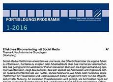 Effektives B 252 Romarketing Mit Social Media Seminar In