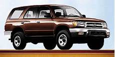 motor repair manual 1999 toyota 4runner on board diagnostic system amazon com 1999 jeep cherokee reviews images and specs