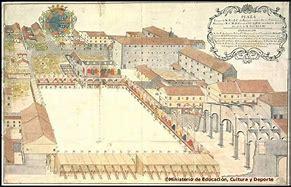 Image result for San Felipe La Habana