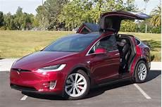 Tesla Verst 195 164 Rkt Sein Personal Mit Audi Spitzenkr 195 164 Fte