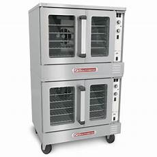 Kitchen Equipment Rental Maryland by Catering Equipment In Atlanta Coastal Restaurant