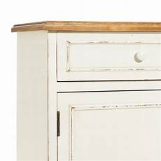 credenza country chic credenza francese country chic buffet provenzali shabby chic