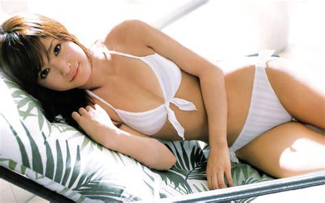 Shimapan Underwear