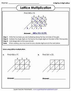 multiplication worksheets 3 digits times 2 digits