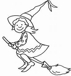 Malvorlagen Hexen Ausdrucken 99 Inspirierend Hexen Bilder Zum Ausdrucken Bilder