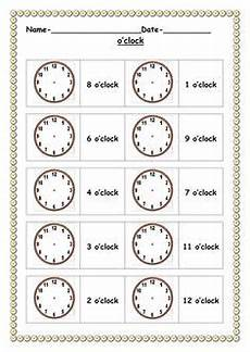 clock worksheets free clock worksheets later and earlier 1 telling time pinterest clock