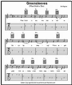 christmas sheet music for guitar free tabs and chords for what child is this