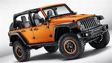2019 jeep wrangler diesel review new cars review