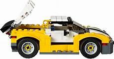lego voiture de sport lego creator 31046 pas cher la voiture rapide