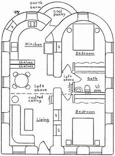earthship house plans pin by constance andrews on for the home earthship home