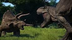 Malvorlagen Jurassic World Evolution Jurassic World Evolution Pc Review Cgmagazine