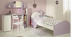 Kinderzimmer Lila Weiß - lila jugendzimmer g 252 nstig kaufen bei yatego