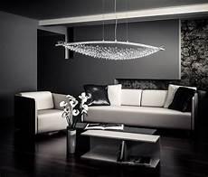 amaca design amaca led wall light designer furniture architonic