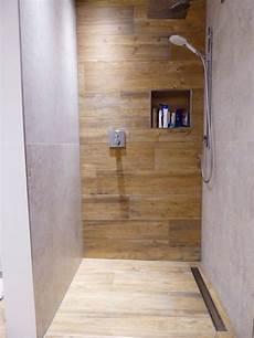bad und dusche dusche bad in 2019 badezimmer waschraum und bad