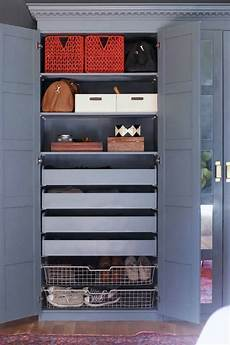 87 Best Images About Ikea Pax Wardrobe On Ikea