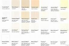 dulux white colour chart search dulux white