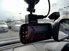 nextbase dash nextbase 312gw dash review drivn user car reviews