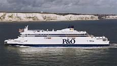 aller en angleterre en bateau se rendre 224 londres en ferry visitlondon