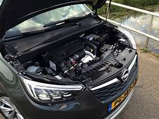 Autotest Opel Crossland X 1 6 Cdti Inclusief Top 5 Plus