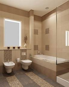 Bathroom Ideas In Beige by Paint Colors For Bathrooms With Beige Tile Paint Color
