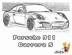 Playmobil Porsche Ausmalbild Ausmalbilder Porsche Cayenne