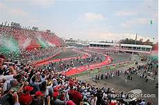 formel 1 mexiko analysis mexico success proof that in f1 fans must come