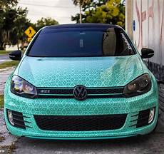car wrapping folie pin images llc auf vehicle wrap inspiration