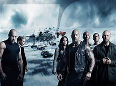 Fast 8 Fast And Furious 8 Hd Wallpapers Fast 8