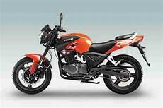 motorrad 250 ccm neu zustand zustand bestes angebot