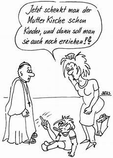 umgangsformen in der familie mutter kirche by besscartoon religion toonpool