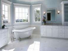 new bathroom ideas 2014 find inspiration for your new bathroom hgtv