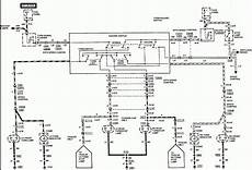 2001 ford f250 duty wiring diagram 2001 ford f250 trailer wiring diagram trailer wiring diagram