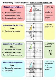 transformation geometry worksheets doc 671 transformations worksheets with answers cazoom maths worksheets