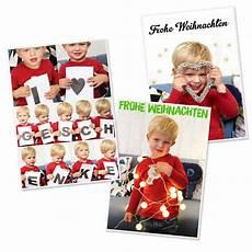 3 einfache weihnachts diy fotoideen mit kindern