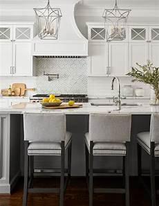 my top 5 neutral paint colors kitchen design modern farmhouse dining modern farmhouse dining