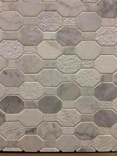 non slip bathroom flooring ideas awesome non slip shower floor tile from home depot design home depot bathroom tile home