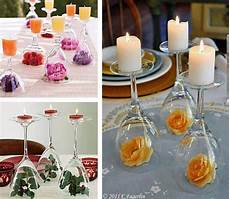 lovely wedding centerpiece ideas