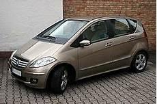 Mercedes A - mercedes a klass