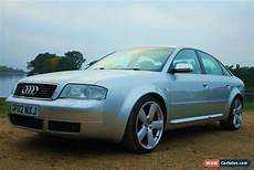 how cars run 2002 audi a6 seat position control 2002 audi a6 4 2 quattro sport auto for sale in united kingdom