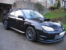 1000  Images About I Love Cars On Pinterest Honda Civic