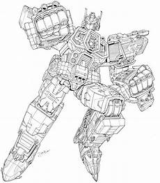 transformers coloring pages optimus prime coloring pages